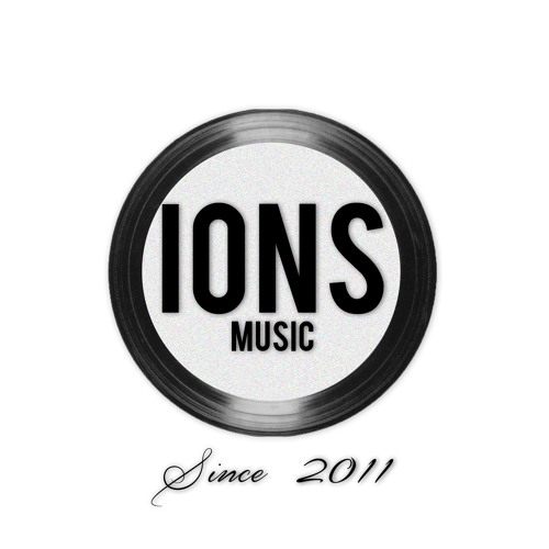IONS Music's avatar