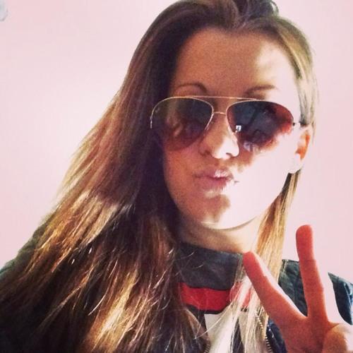 Merel Logan's avatar
