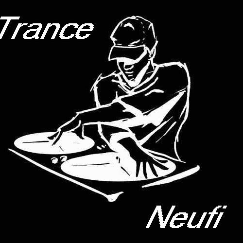 Trance Neufi's avatar