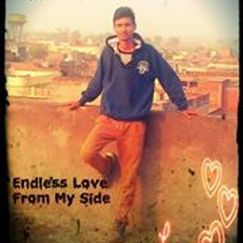 Punit Sharma 8's avatar