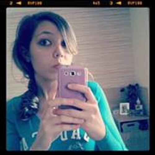 Beatriz Cristina da Silva's avatar