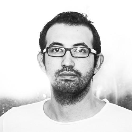 Omar Nagati's avatar