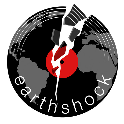 earthshockrecords's avatar