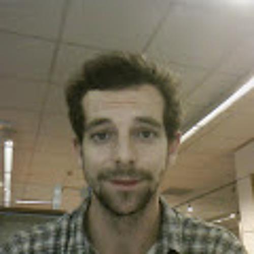 Pierre Creff's avatar
