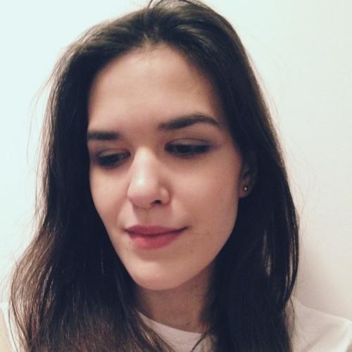 irina_serendipity's avatar