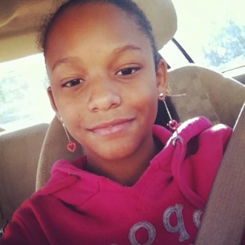 Malia Joy's avatar