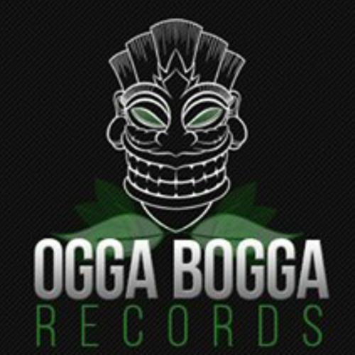 Oggaboggarecords's avatar