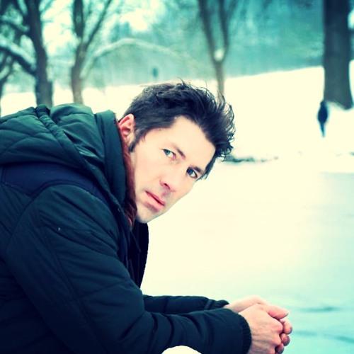Peter Chmielewski's avatar