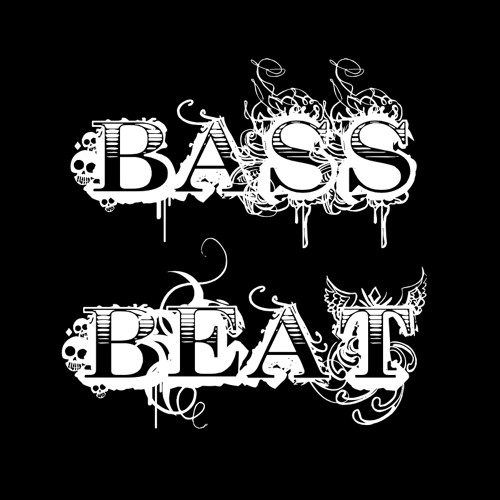 § BASSBEAT §'s avatar