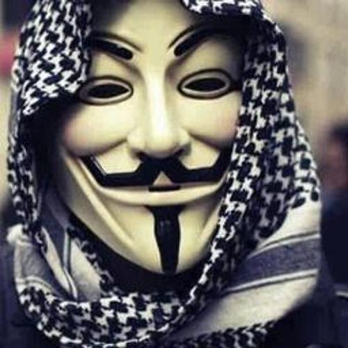 FatahMohamad الفتاح's avatar