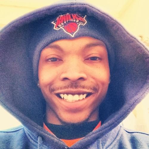 sir $heed's avatar