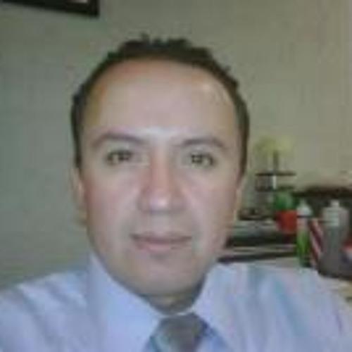 Richie Pear's avatar