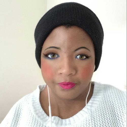 Faridah Abubakar's avatar
