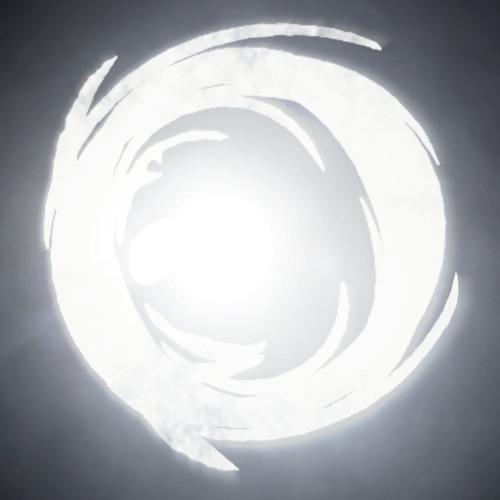 ZONURE's avatar