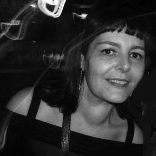 Frederique Elvire's avatar