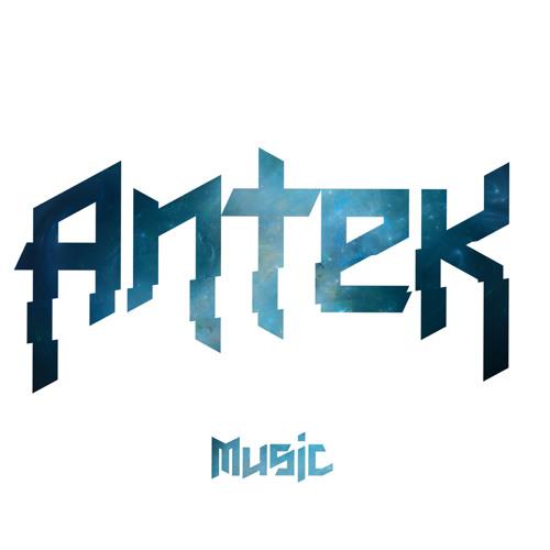 AnteK #ʙ̲ʀ̲ᴏ̲ᴏ̲ʟ̲ᴇ̲ʀ̲ʜᴏᴏᴅ's avatar