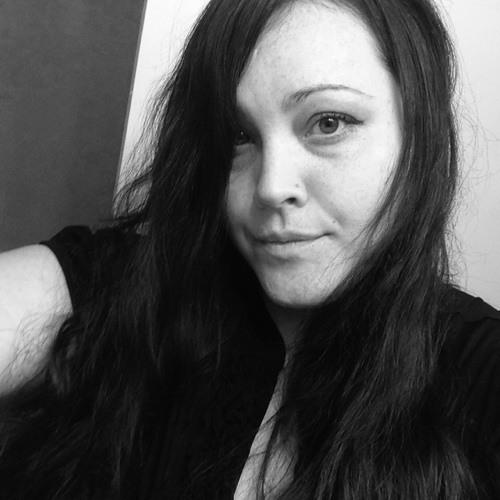 Karen Pre's avatar