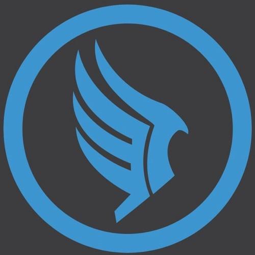 Tacticus_'s avatar