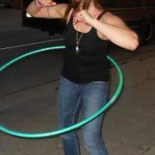 Becky De Jardin's avatar
