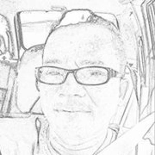 Jean-Rey Kar's avatar