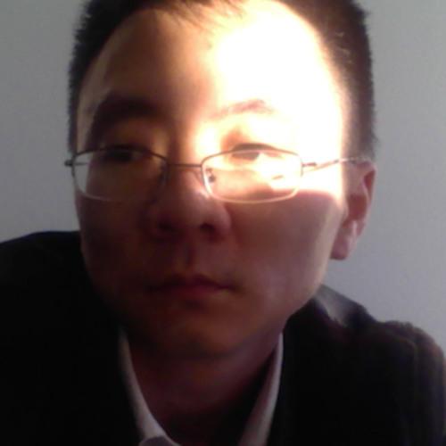 twindai origninal's avatar