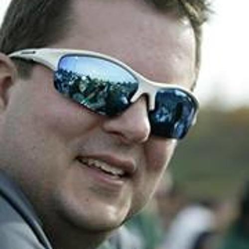 Brian Nonno's avatar