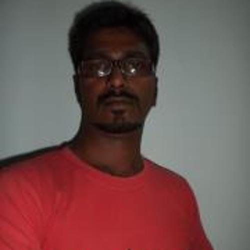 user346314380's avatar