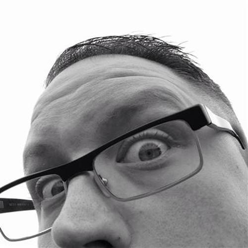 briancors's avatar