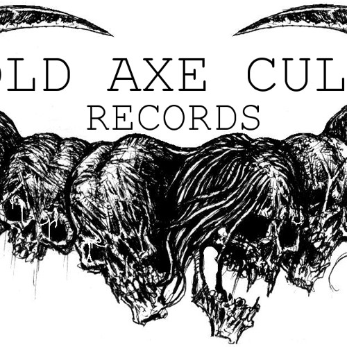 Old Axe Cult Records's avatar