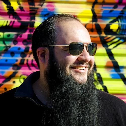 jeremy_flores's avatar