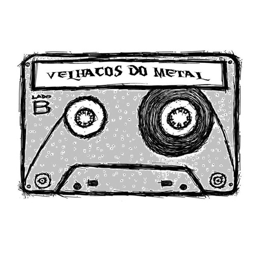 Velhacos do Metal's avatar