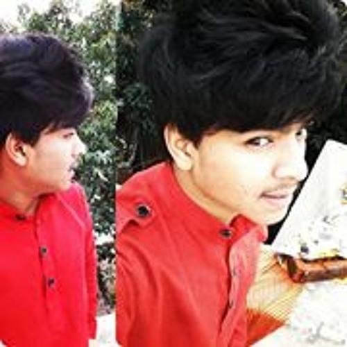 Ziya Uddin's avatar