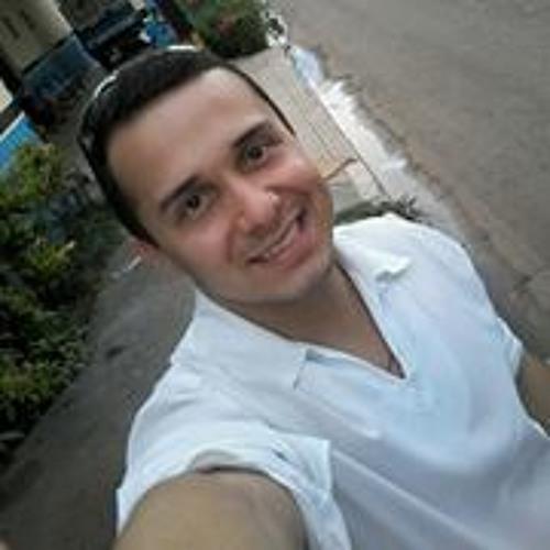 Rodrigo Pantoja 5's avatar