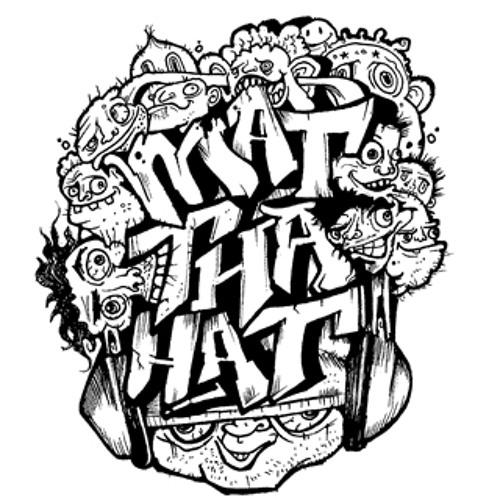MAT THA HAT's avatar