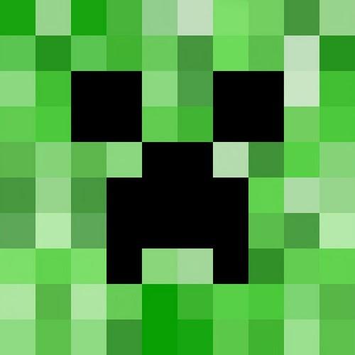 GCSpitfire's avatar