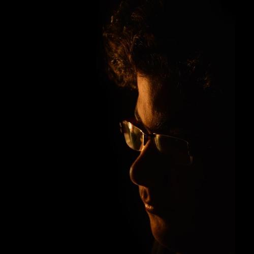 Ali_Hisham's avatar