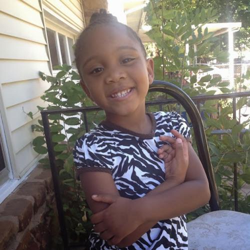 Claudesha Wortham's avatar