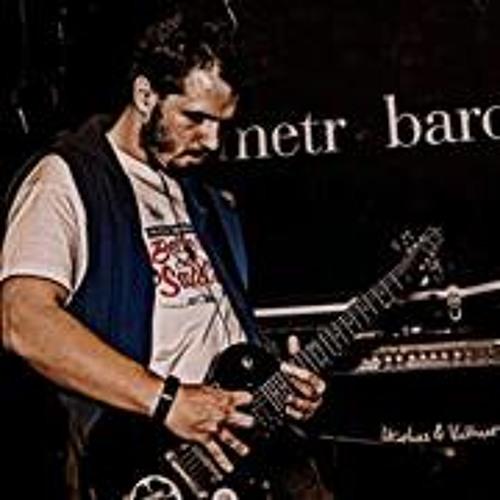Piotrek Modzel's avatar