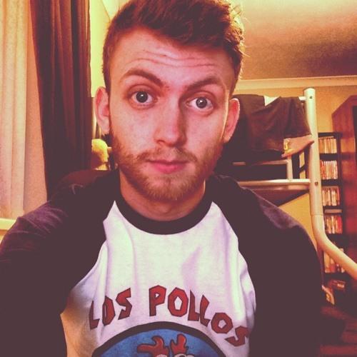 james25oliver's avatar
