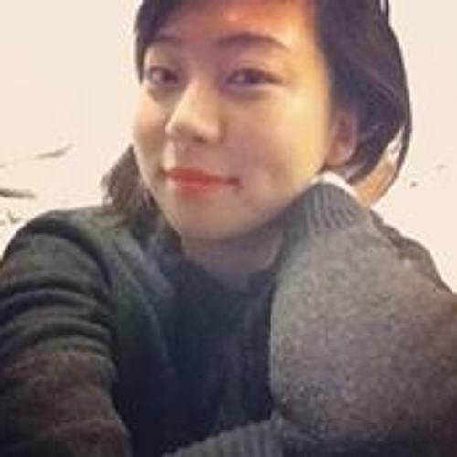 Jounghyeon Min's avatar