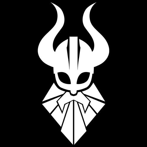 Ragnarök Berlin's avatar