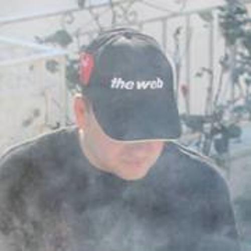 Chris Milonas's avatar