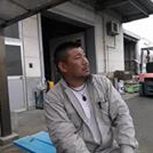 Hirokazu Aoki's avatar