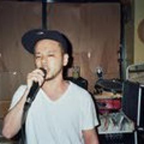 DJ UNI TOSHI's avatar