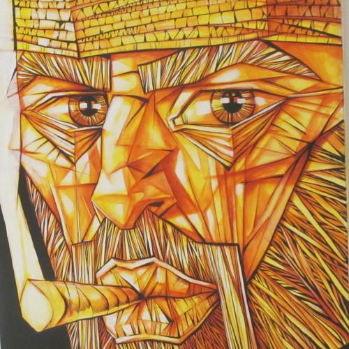 Alan Brenner's avatar