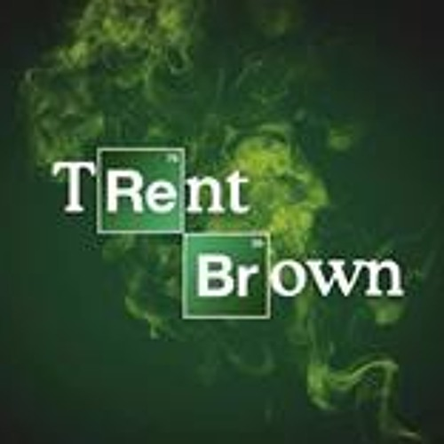 Trent Brown 15's avatar
