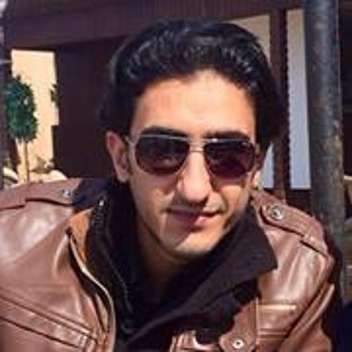 Ahmed Esmat 51's avatar