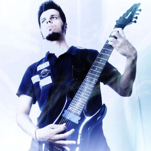 Warzb's avatar