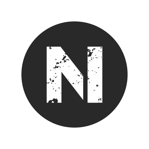 Naked Illusion's avatar