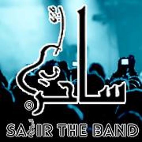 SahirTheBand's avatar